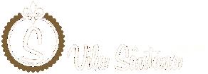 Cazare Baile Felix Logo