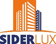 Sider Lux Logo