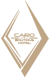 Cazare Hotel Oradea Logo